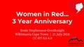 2018 Wikimania - Women in Red's 3rd anniversary.pdf