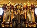 2018er +WAFtreff Salzburger Orgellandschaft 01.jpg