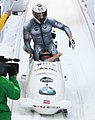 2019-01-06 4-man Bobsleigh at the 2018-19 Bobsleigh World Cup Altenberg by Sandro Halank–304.jpg