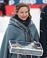 2019-01-12 Victory Ceremonies at the at FIS Cross-Country World Cup Dresden by Sandro Halank–003.jpg