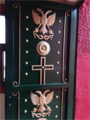 2019-01-21 Photo 14 - by Cindy Rury - Panayia Yiatrissa Main Chapel Doorway.png