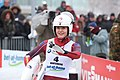 2019-01-25 Women's Sprint at FIL World Luge Championships 2019 by Sandro Halank–034.jpg