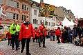 2019-03-09 14-54-24 carnaval-mulhouse.jpg