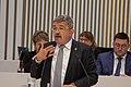 2019-03-13 Lorenz Caffier Landtag Mecklenburg-Vorpommern 5997.jpg