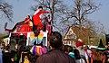 2019-03-24 16-33-43 carnaval-Staffelfelden.jpg