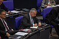 2019-04-11 Jürgen Hardt CDU MdB by Olaf Kosinsky-7948.jpg