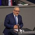 2019-04-11 Jürgen Martens FDP MdB by Olaf Kosinsky9798.jpg