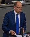 2019-04-11 Michael Brand CDU MdB by Olaf Kosinsky-8400.jpg