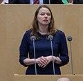 2019-04-12 Sitzung des Bundesrates by Olaf Kosinsky-0054.jpg
