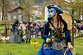 2019-04-21 10-51-08 carnaval-vénitien-héricourt.jpg