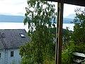 2019-08-11 Narvik 02.jpg