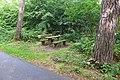 2019-08-17 Hike Hardter Wald. Reader-08.jpg