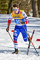 20190227 FIS NWSC Seefeld Men CC 15km Adam Fellner 850 4271.jpg