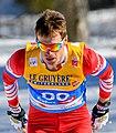 20190227 FIS NWSC Seefeld Men CC 15km Maxim Vylegzhanin 850 4299 (cropped).jpg