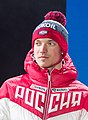 20190301 FIS NWSC Seefeld Medal Ceremony 850 6060 Andrey Larkov.jpg