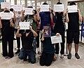 20190710 MissHK2019 Protest Operation.jpg