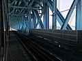 201908 Lower Level of New Baishatuo Yangtze River Bridge.jpg