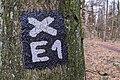 2020-01-19 122830 Bad Nenndorf Deister E1.jpg