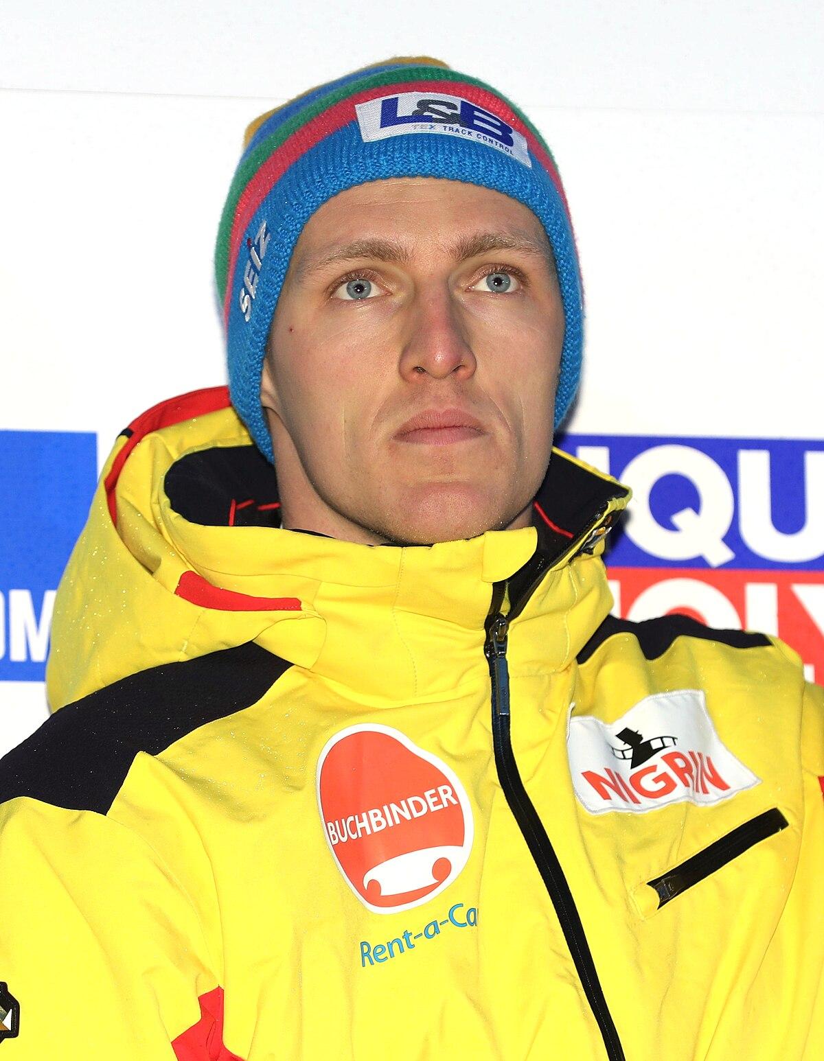 Thorsten Margis