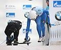 2020-02-28 1st run Women's Skeleton (Bobsleigh & Skeleton World Championships Altenberg 2020) by Sandro Halank–464.jpg
