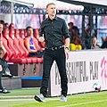 2020-09-20 Fußball, Männer, 1. Bundesliga, RB Leipzig - 1. FSV Mainz 05 1DX 1317 by Stepro.jpg