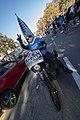 2020-11-07 Biden-Harris Celebration at Lake Merritt in Oakland CA (50578581426).jpg