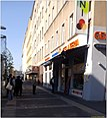 2020 04 21 Wien 155958 (49972382718).jpg