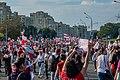 2020 Belarusian protests — Minsk, 30 August p0068.jpg