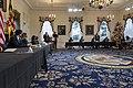 2020 Electoral College Meeting - 50720097316.jpg