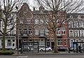 2021 Maastricht, Wilhelminasingel (09).jpg
