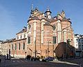 2043-00130-Onze-Lieve-Vrouw Ter Rijke Klarenkerk.jpg