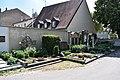 205-Wappen Bamberg Friedhof-neben-der-Kirche.jpg