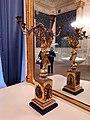 2051.St.Petersburg. Faberge Museum.jpg