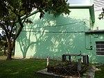 20615ajfSaint Joseph Worker Chapel Clark Freeport Angelesfvf 30.JPG