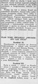 20 Wiadomości Literackie 5 XII 1937 nr 50 (736) p0002.png