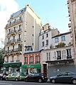 21-23 rue des Écoles, Paris 5e.jpg