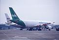 216ak - Channel Express Airbus A300B4-203F, G-CEXI@SNN,26.03.2003 - Flickr - Aero Icarus.jpg