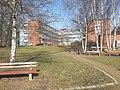 21 Neumühlen-Dietrichsdorf 23.jpg