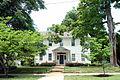 220 Lafayette Street, Washington-Willow Historic District, Fayetteville, Arkansas.jpg