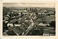 22464-Kamenz-1924-Blick vom Kirchturm nach der Pulsnitzer Straße-Brück & Sohn Kunstverlag.jpg