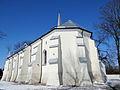 230313 Church of Saint Dorothy in Cieksyn - 03.jpg