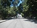 232Sangandaan Caloocan Malabon City Roads Landmarks 44.jpg