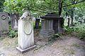 2330viki Cmentarz Żydowski na Ślężnej. Barbara Maliszewska.jpg