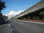 2334Elpidio Quirino Avenue NAIA Road 16.jpg