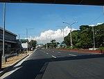 2334Elpidio Quirino Avenue NAIA Road 37.jpg