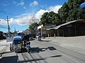 236Santa Maria San Jose del Monte, Bulacan Roads 39.jpg