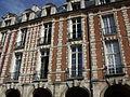 23 Place des Vosges Paris.jpg