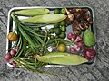 2411Cuisine food in Baliuag Bulacan Province 25.jpg
