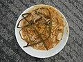 2411Cuisine food in Baliuag Bulacan Province 31.jpg