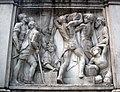 241 Monument a Giuseppe De Nava, relleu.jpg